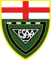 English Schools Cross Country Championships