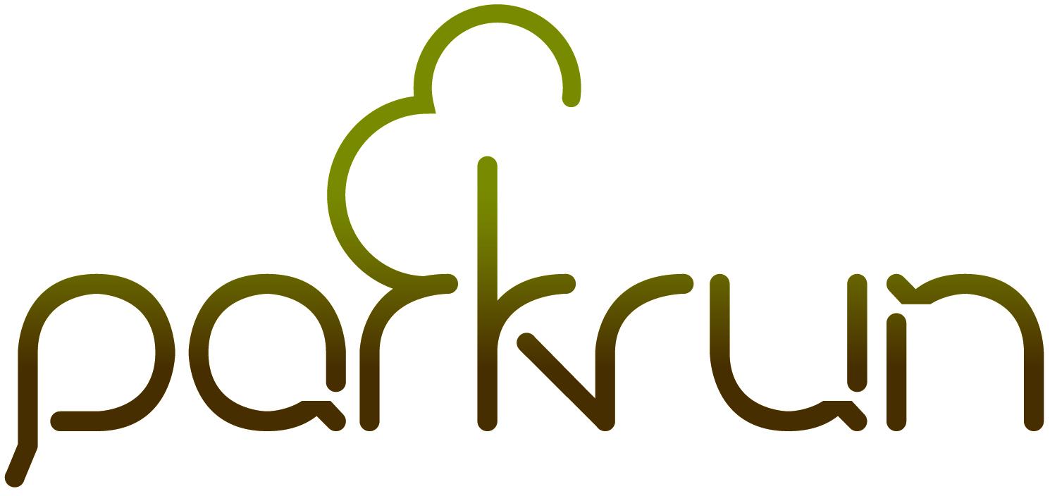 Parkrun 21/3/2015