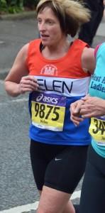 Helen Manc