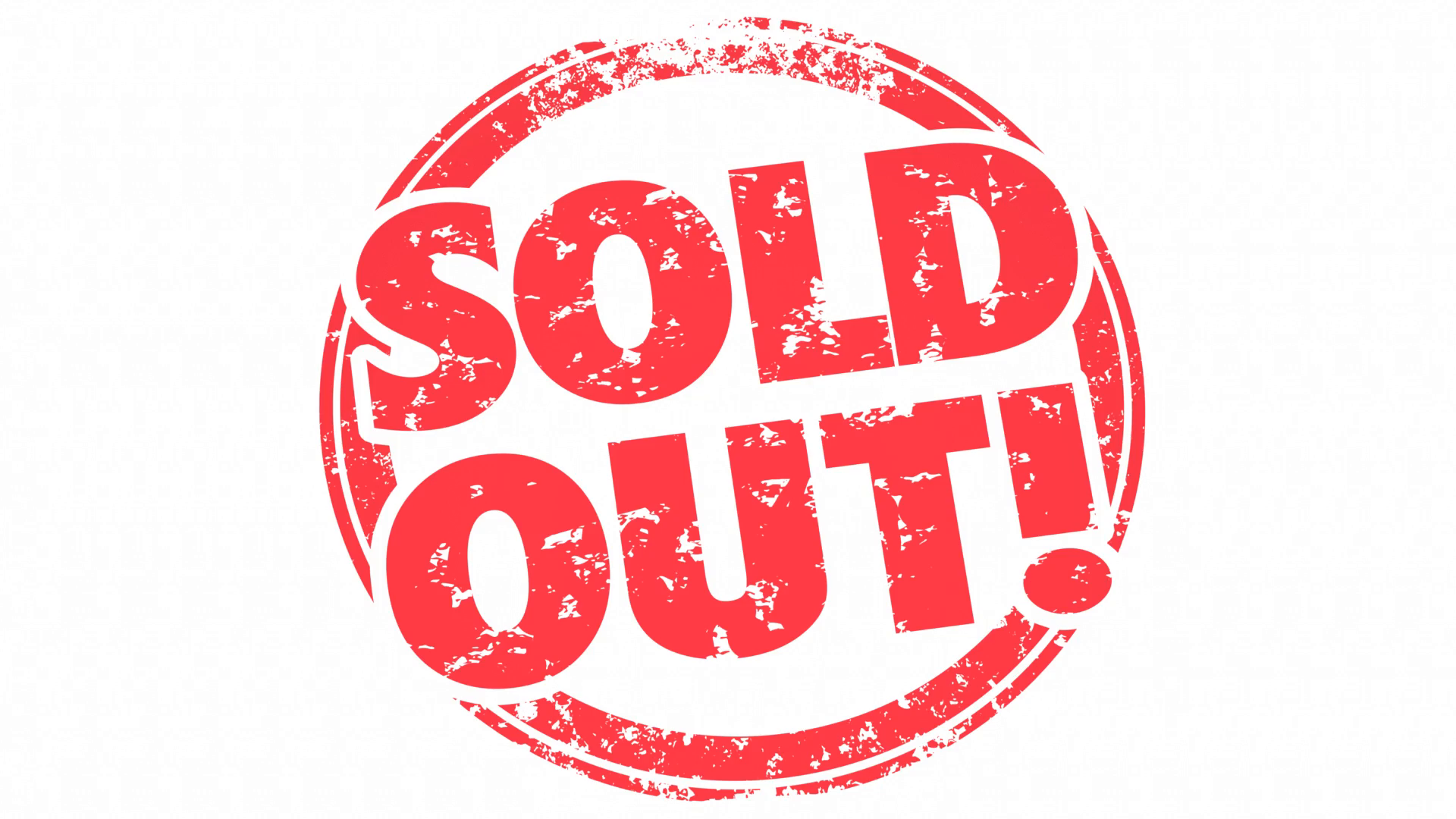 KMF Newcastle 10km – SOLD OUT