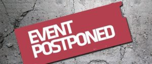 KMF Newcastle 10km – Postponed