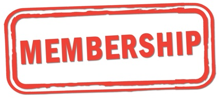 Covid-19 and Memberships renewal