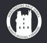 Dan takes on the Hardmoors 110 Miles Ultra