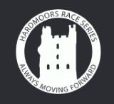Dan takes on the Hardmoors 110 Miles Ultra