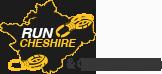Mid Cheshire 5km – 30th April 2021